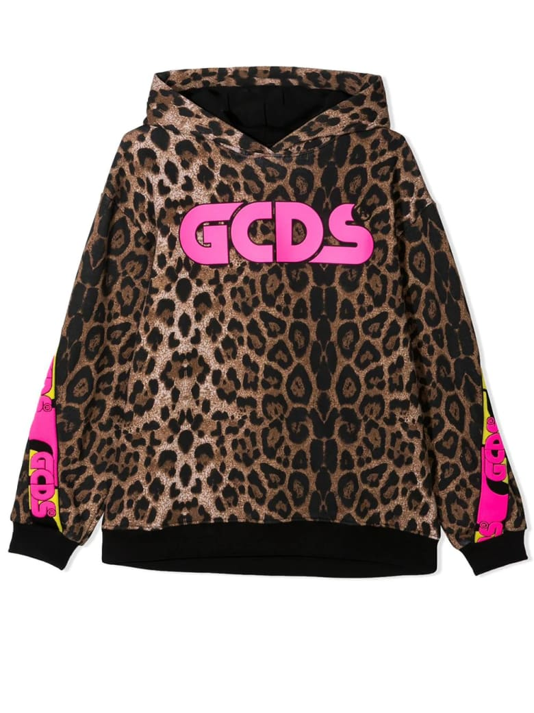 GCDS Mini Gcds Kids - Variante unica