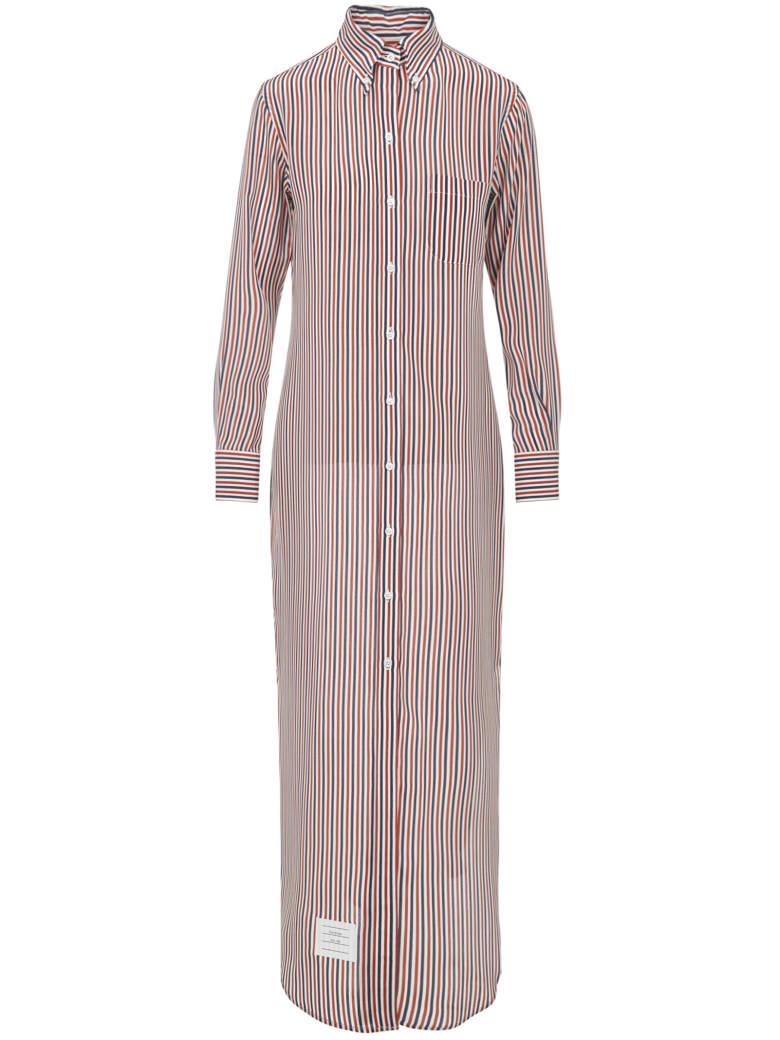 Thom Browne Dress - Multicolore