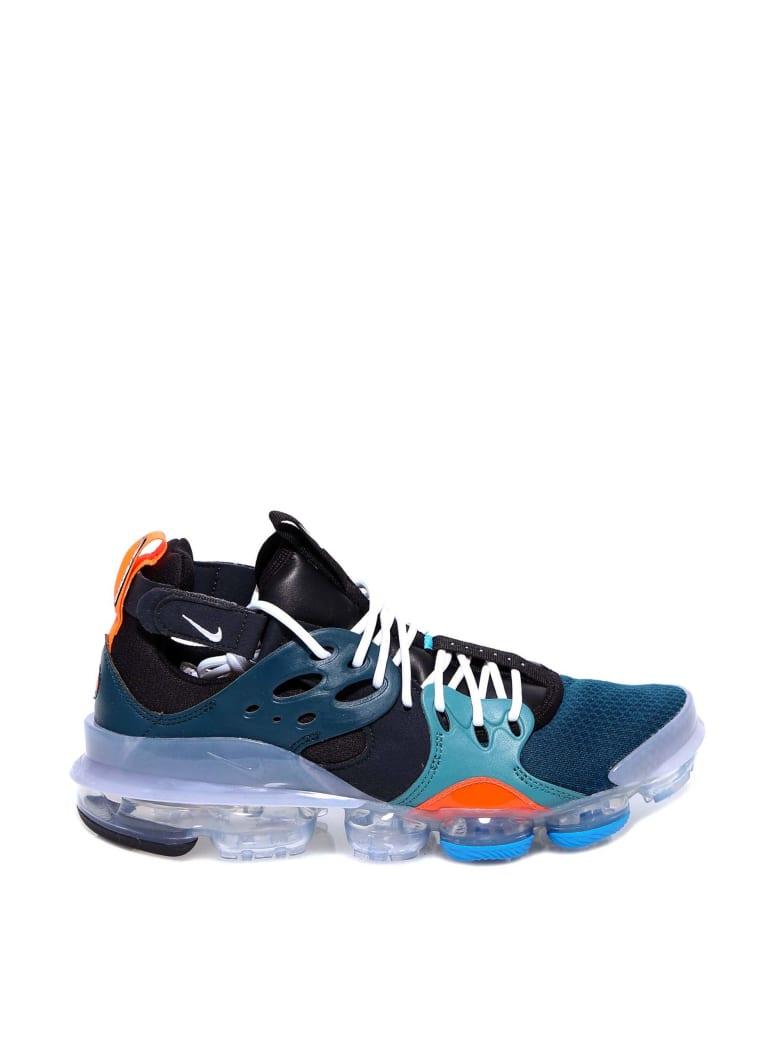 Nike Air Adsvm Sneakers - Black