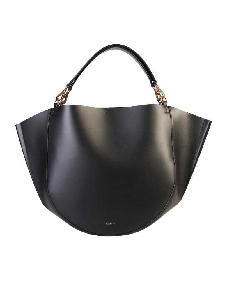 Wandler Mia Bag - Black