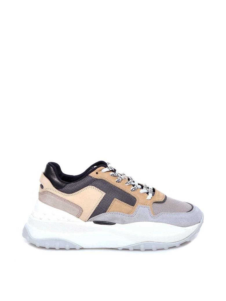 Tod's Sneakers - Grey