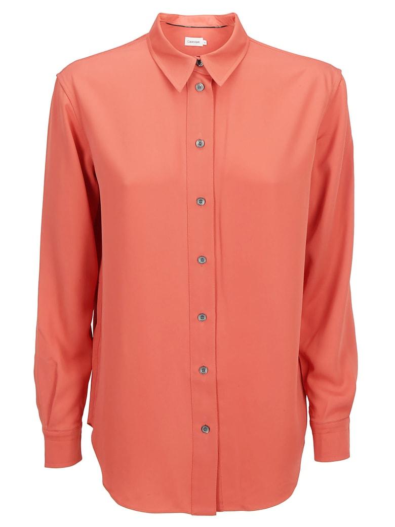 Calvin Klein Shirt - Chemise