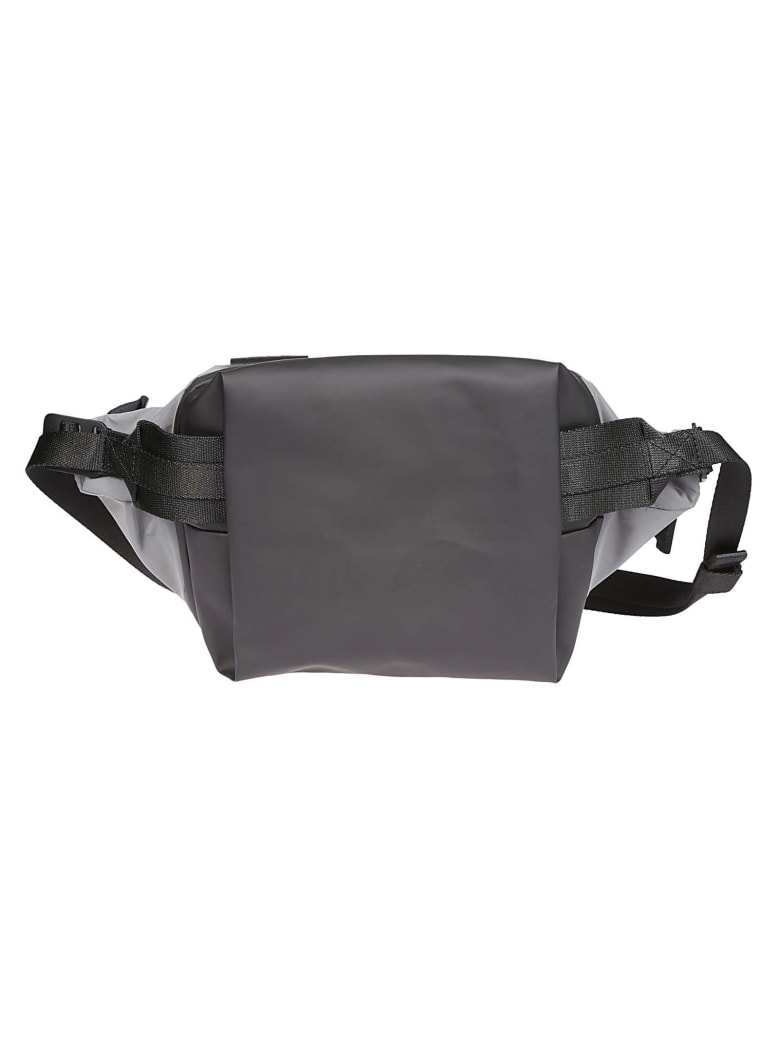 COTEetCIEL Isarau Sling Bag - Black