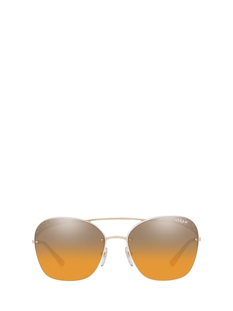 Vogue Eyewear Vogue Vo4104s 848/7h Sunglasses - 848/7H