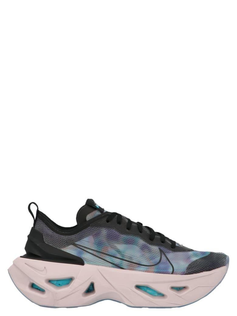 Nike 'w Zoomx Vista Grind Sp' Shoes - Multicolor