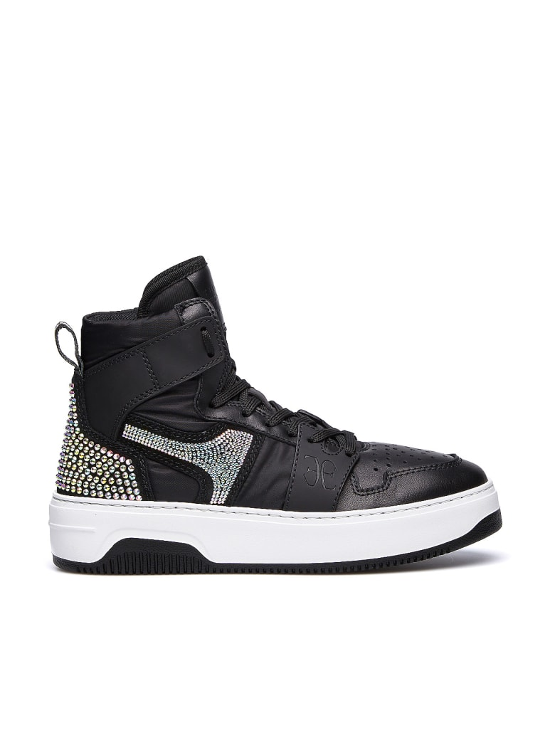 Fabi Sneaker - VAR.8