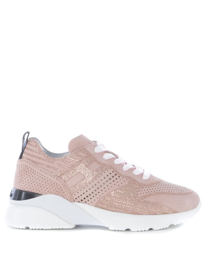 the best attitude fd433 86599 Active One Sneakers