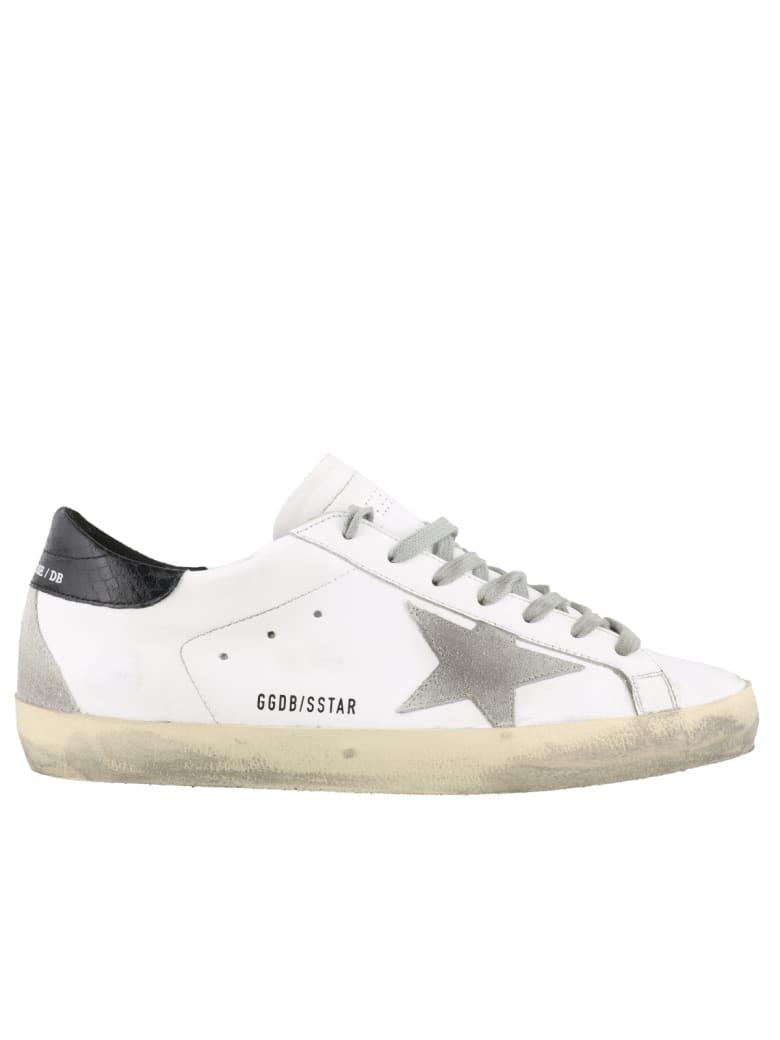 Sneakers Superstar Sneakers Golden Superstar Golden Goose Goose 0wP8nOk