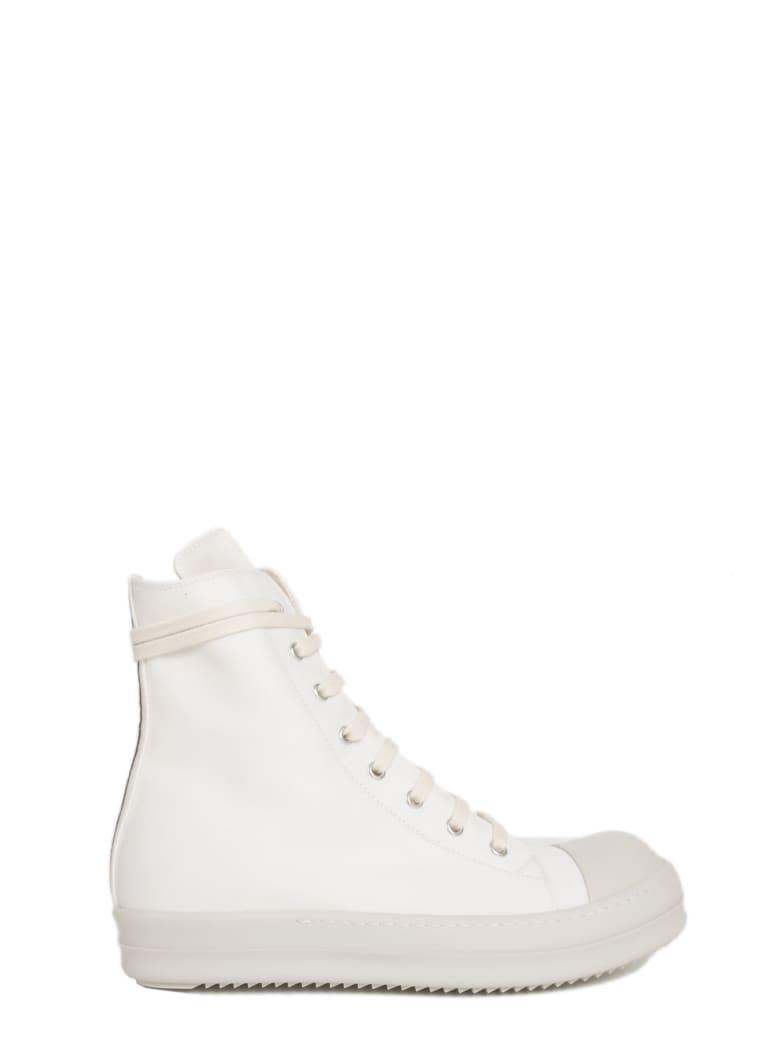 DRKSHDW Sneakers - Panna