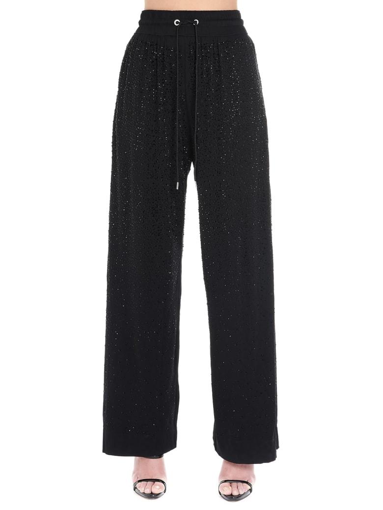 Diesel 'p-strass' Pants - Black