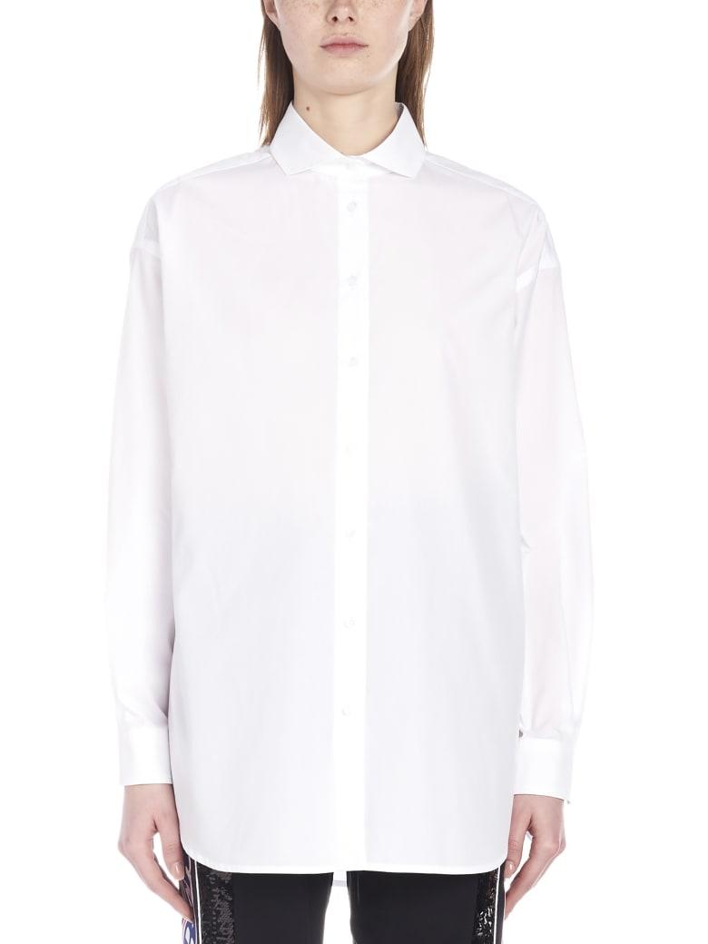 Iceberg Shirt - White