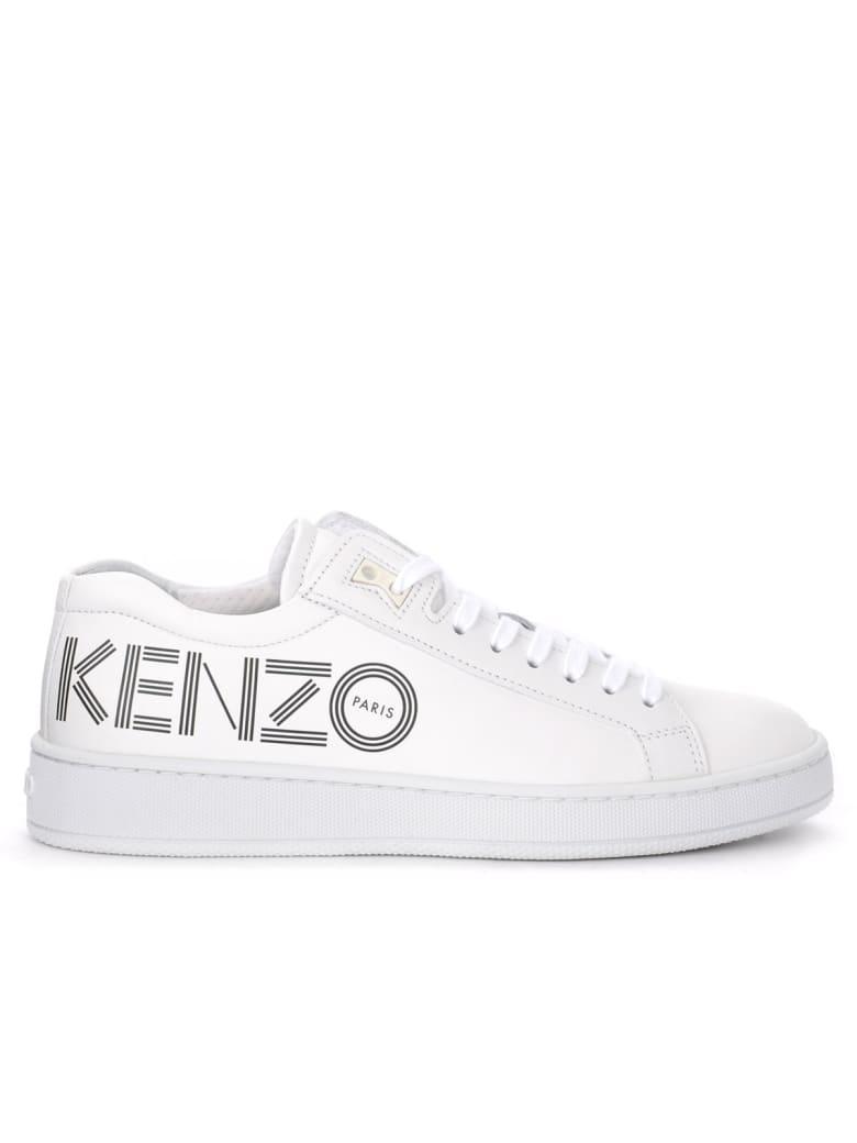 Kenzo Sneakers | italist, ALWAYS LIKE A