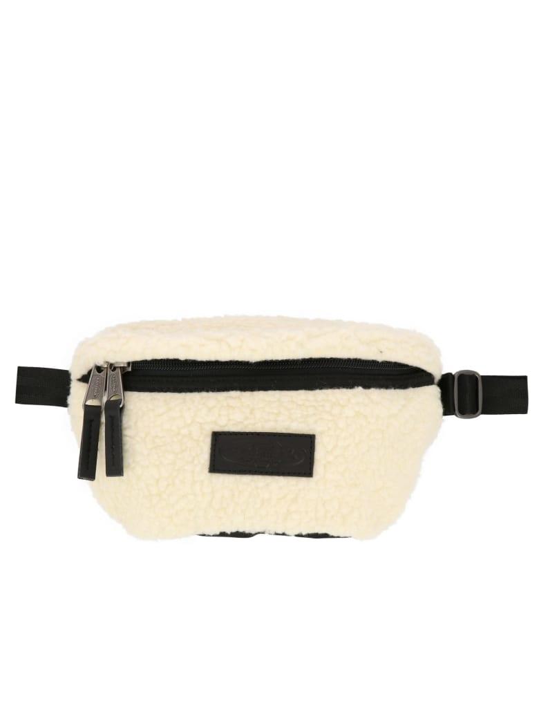 Eastpak Belt Bag Belt Bag Women Eastpak - beige