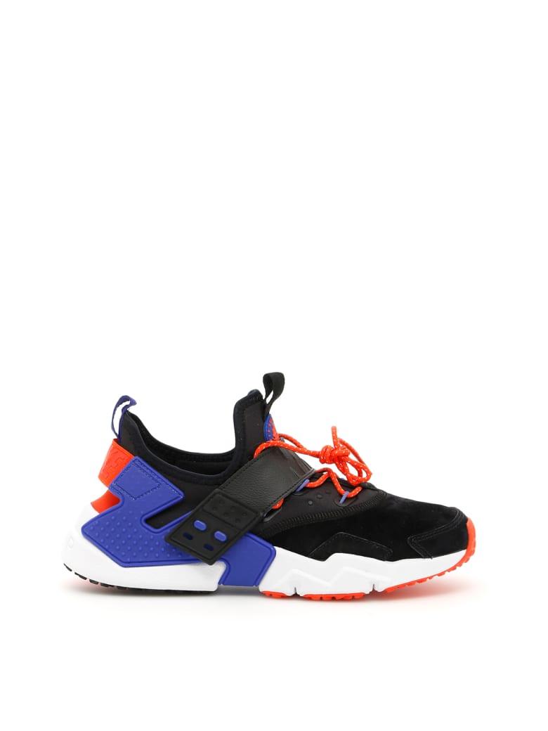 the latest f930d 0814b Nike Nike Air Huarache Sneakers