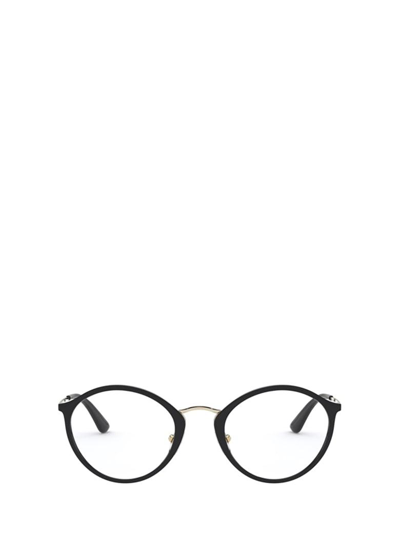 Vogue Eyewear Vogue Vo5286 W44 Glasses - W44