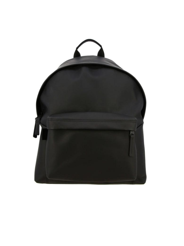 Eastpak Backpack Shoulder Bag Women Eastpak - black