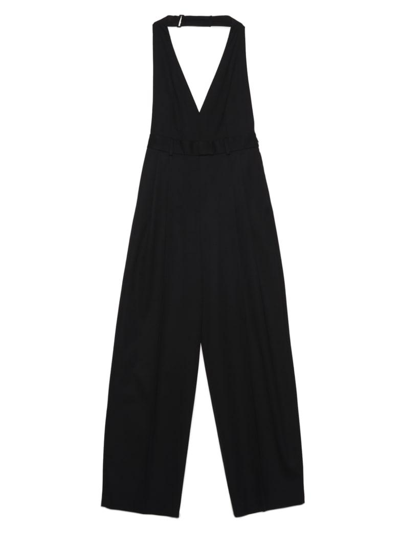 Tom Ford 'cocktail' Jumpsuits - Black