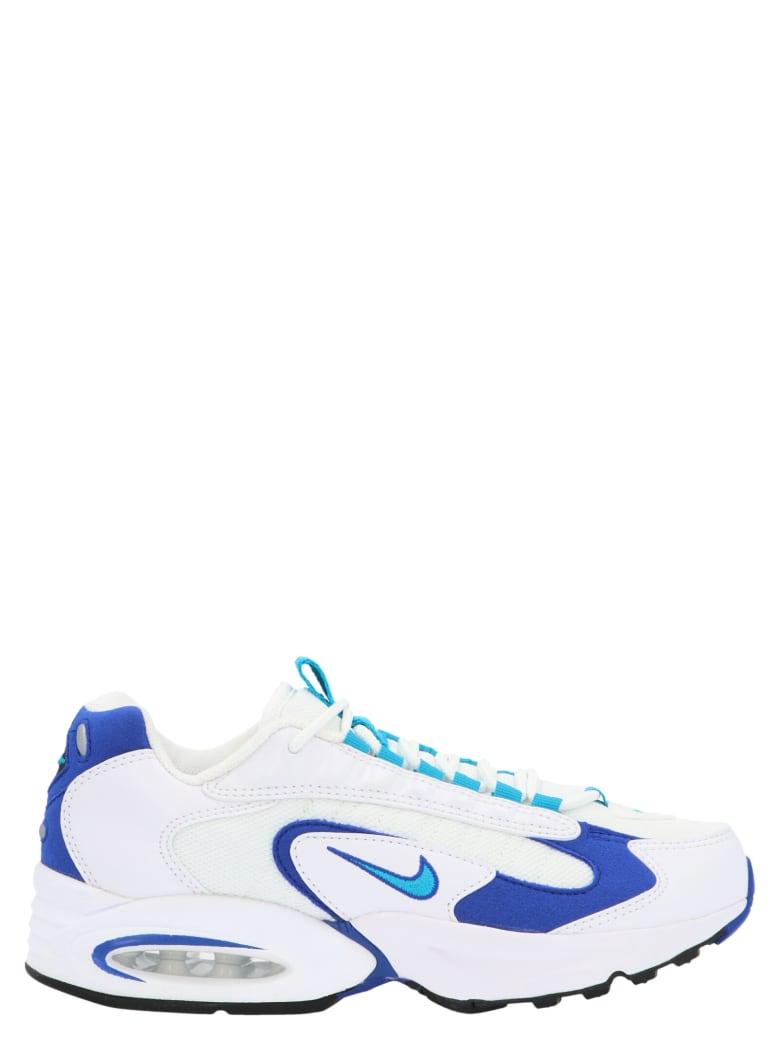 Nike 'air Max Triax 96' Shoes - Multicolor