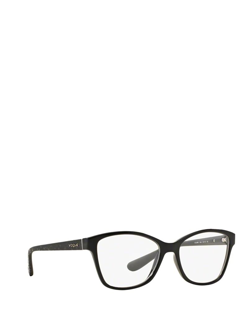 Vogue Eyewear Vogue Vo2998 W44 Glasses - W44