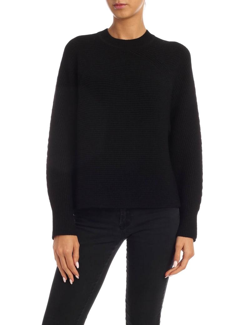 Diane Von Furstenberg - Axel Sweater - Black