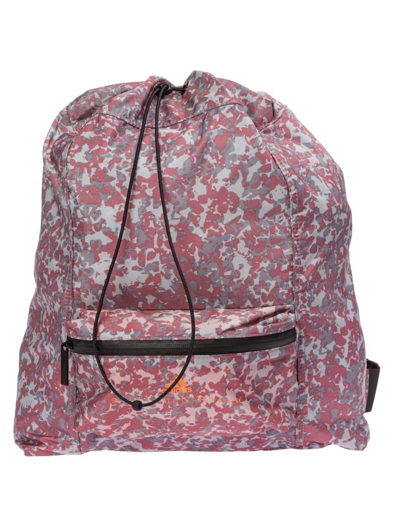 Adidas by Stella McCartney Virtus Backpack - Rosa