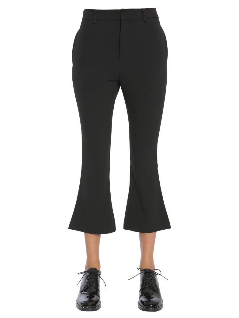Jovonna Champion Trousers - NERO
