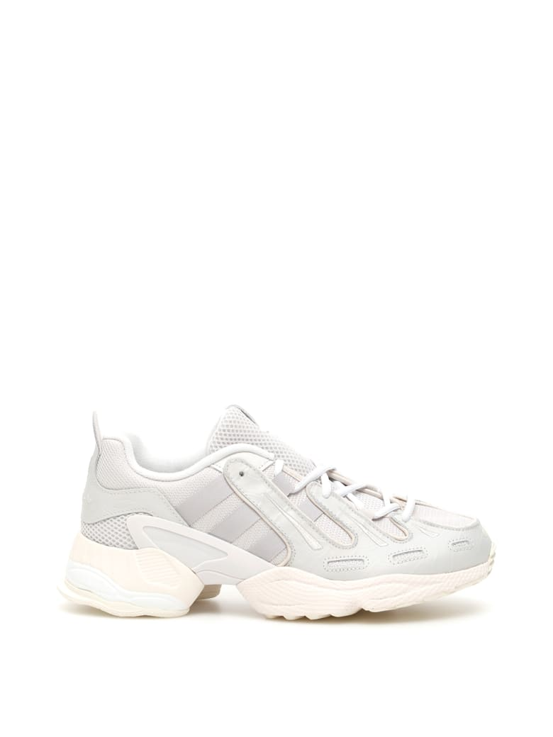 Adidas Eqt Gazelle Sneakers
