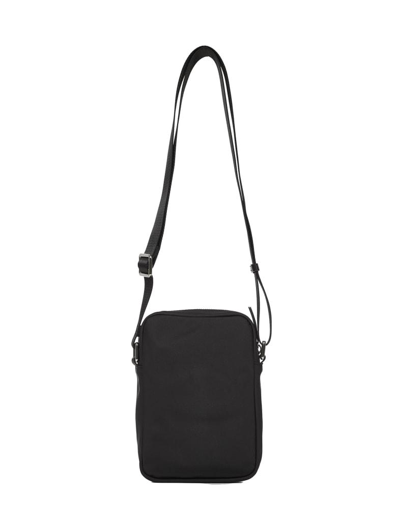 Dsquared2 Shoulder Bag - Black