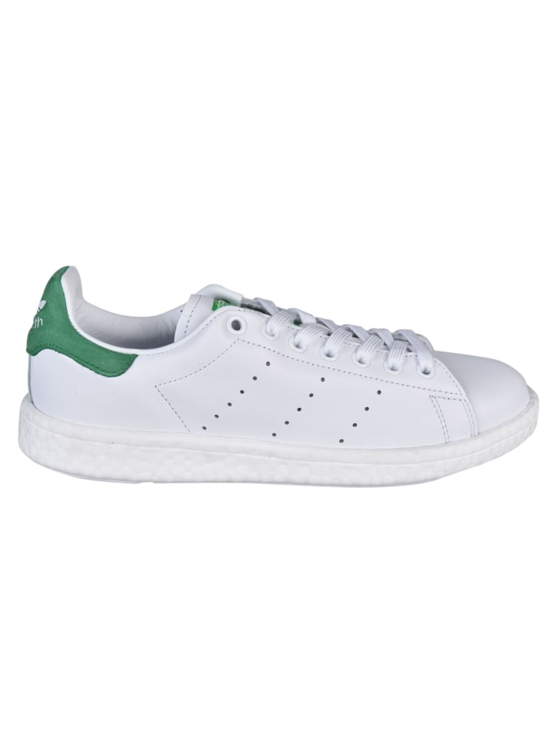 competitive price 9f042 cb037 Adidas Stan Smith Sneakers