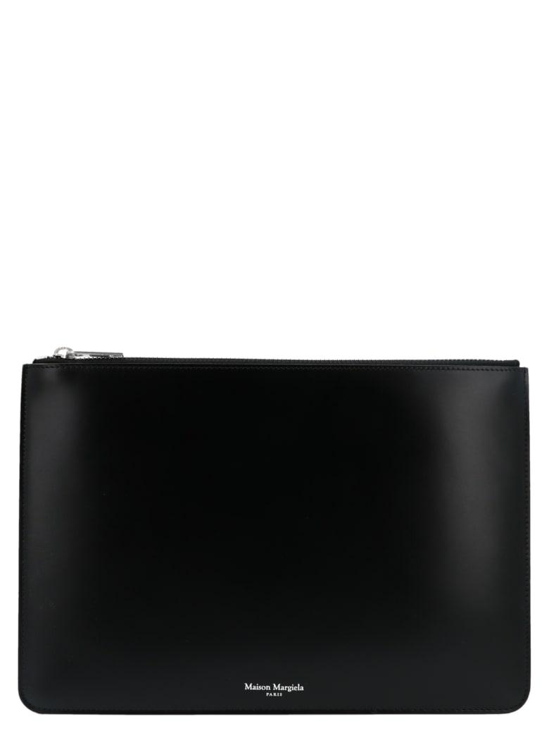 Maison Margiela Bag - Black