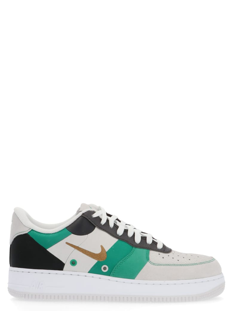 Nike 'air Forxe 1 '07 Prm 1' Shoes - Multicolor