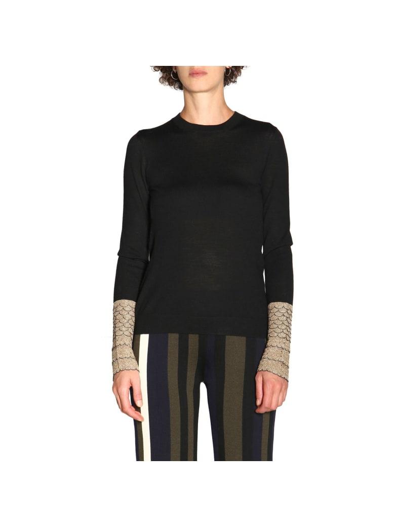 Sonia Rykiel Sweater Sweater Women Sonia Rykiel - black
