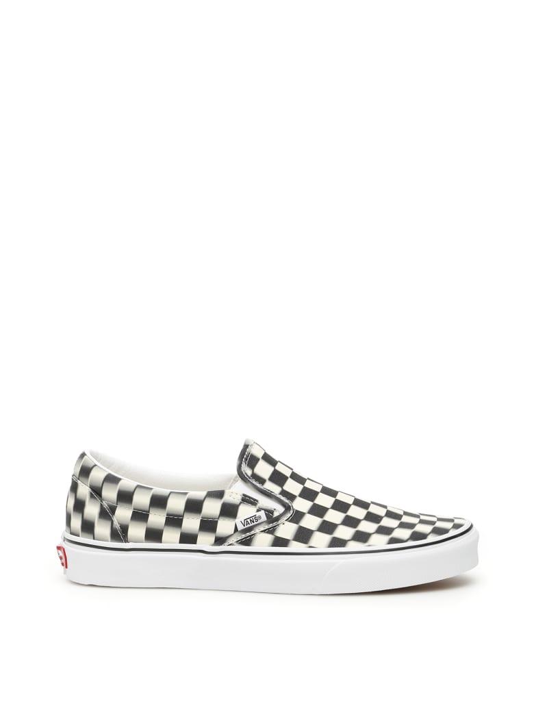 Vans Sneakers   italist, ALWAYS LIKE A SALE