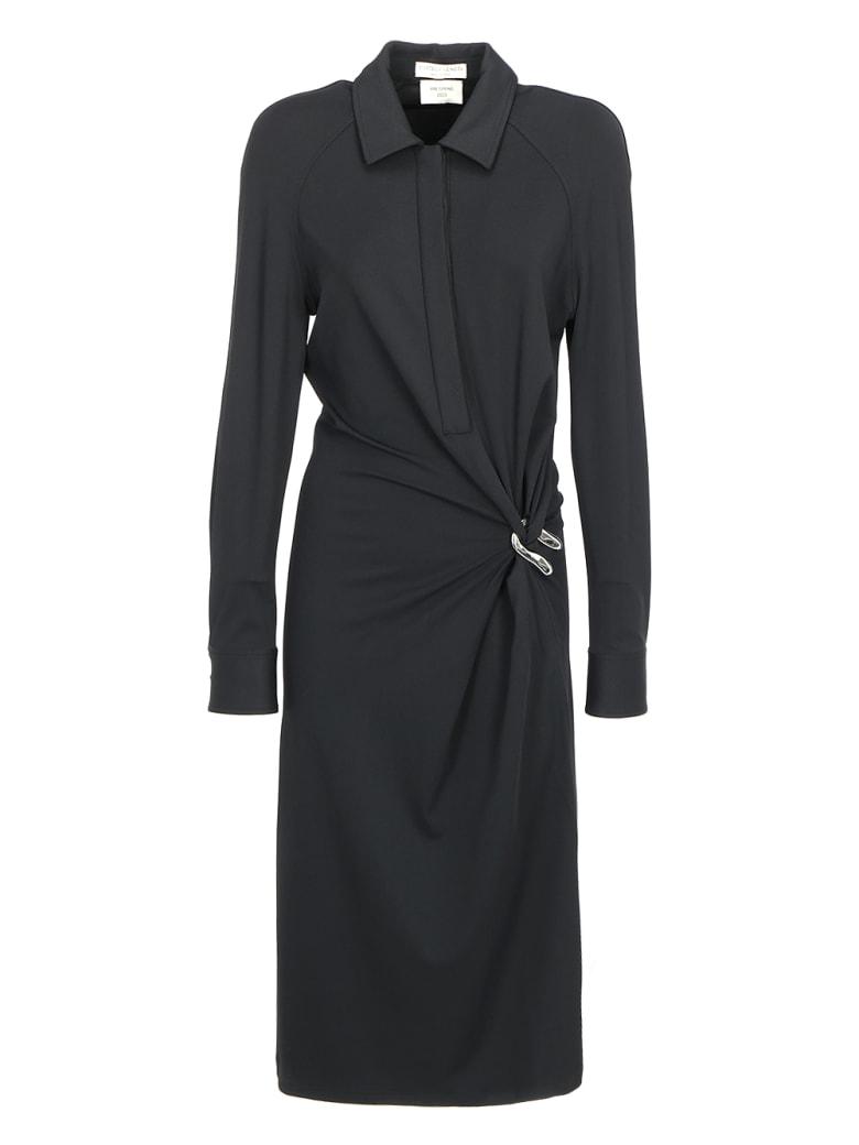 Bottega Veneta Dress - Nero