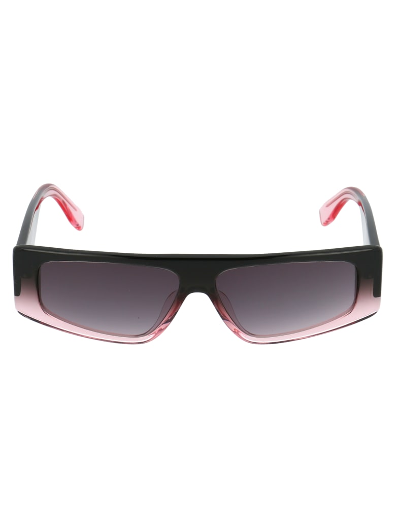 Vivienne Westwood Sunglasses - Pink