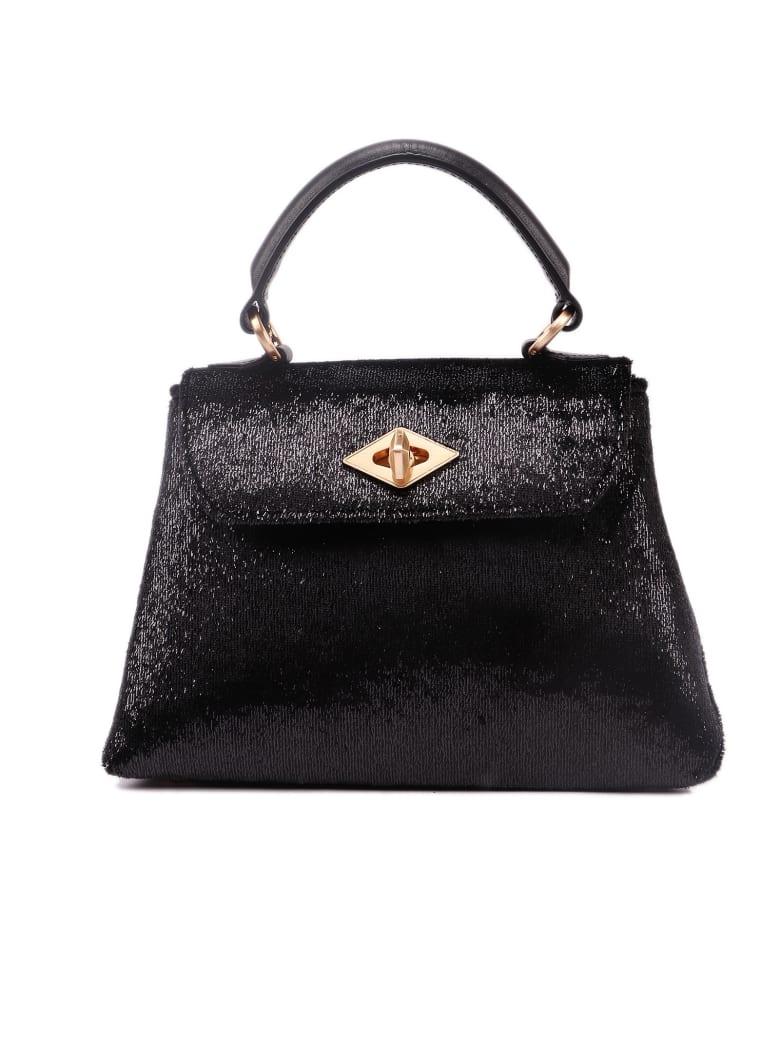 Ballantyne Small Handbag - Black Black