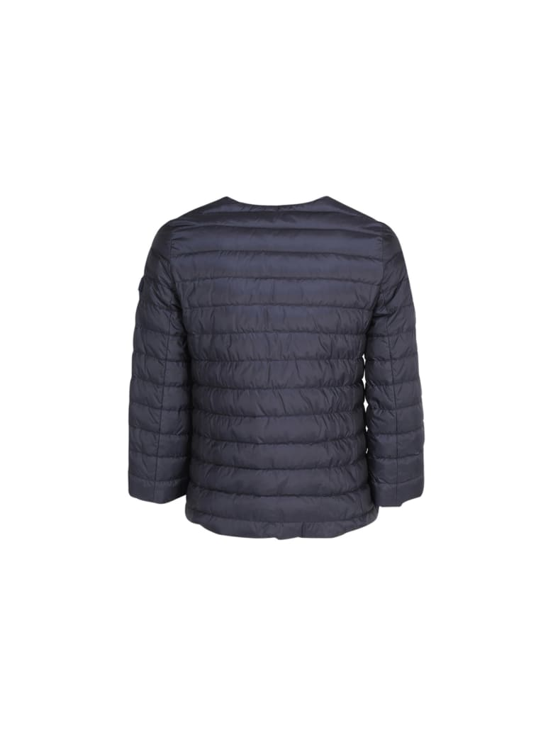 TATRAS Latona Down Jacket - Navy