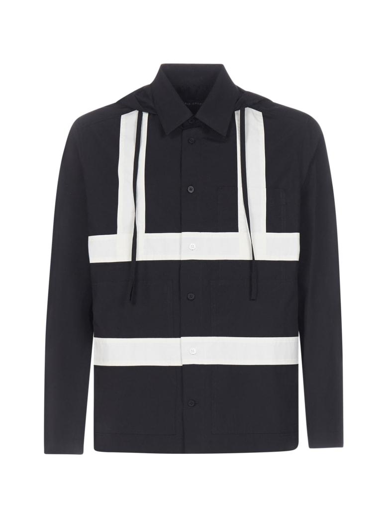 Craig Green Shirt - Black