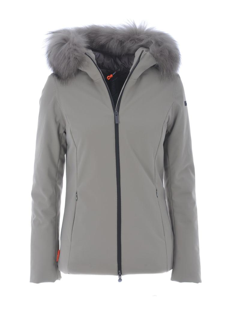RRD - Roberto Ricci Design Jacket - Mastice