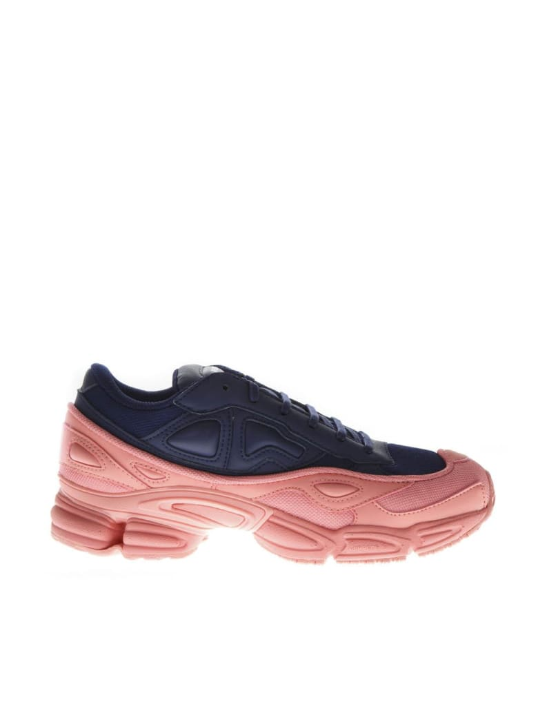 Adidas By Raf Simons Sneakers   italist