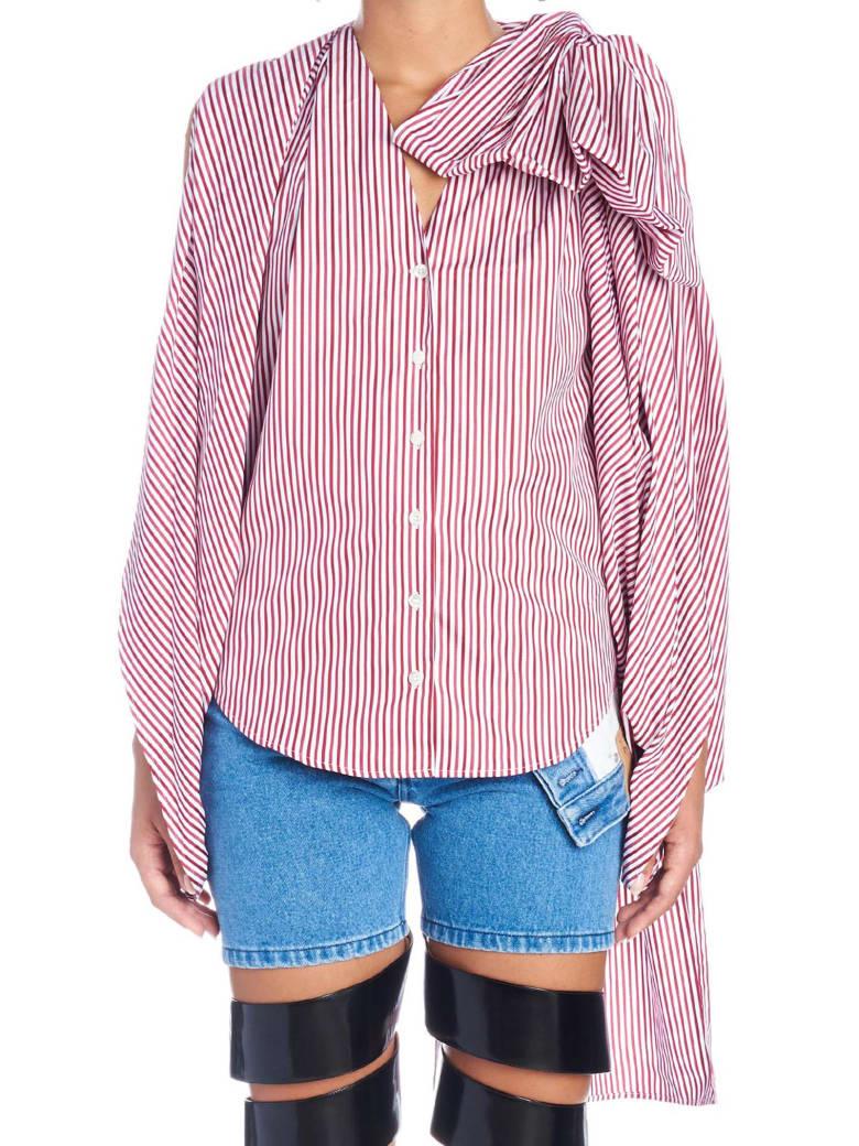Y/Project Shirt - Multicolor