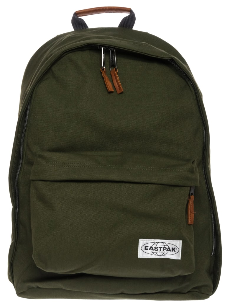 Eastpak Out Of Office Backpack - Opgrade-jungle
