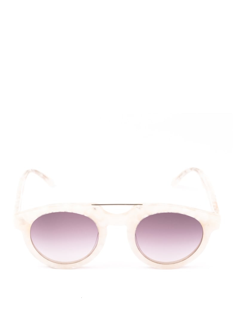 Spektre Spektre Doppio Ponte M.perla Sunglasses - M.PERLA
