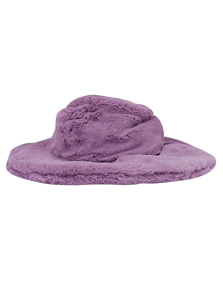 Tom Ford Hat - Lilac