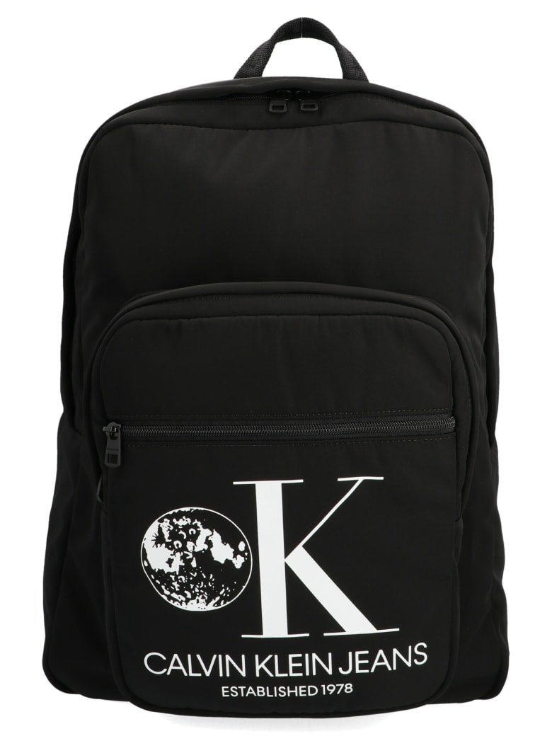 Calvin Klein Bag - Black