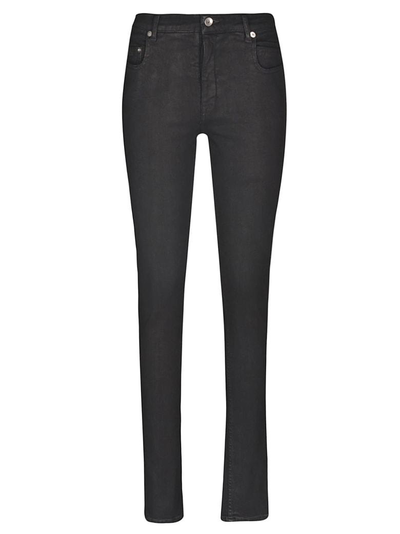 DRKSHDW Tyrone Cut Jeans - Black