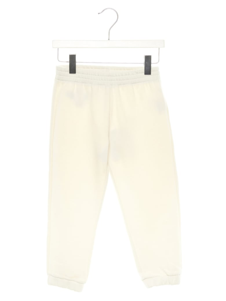 Gucci 'gucci Tennis' Pants - White