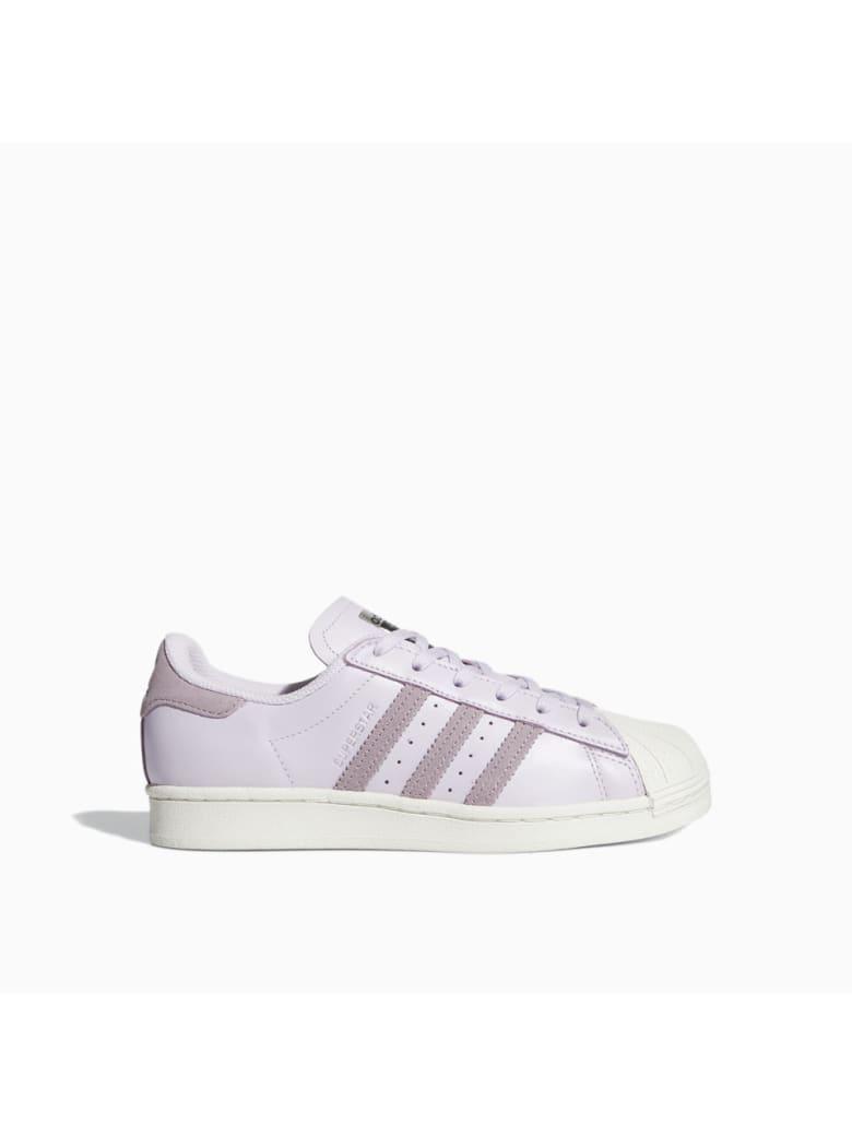 Adidas Originals Adidas Superstar Sneakers Fv3372 - PURPLE