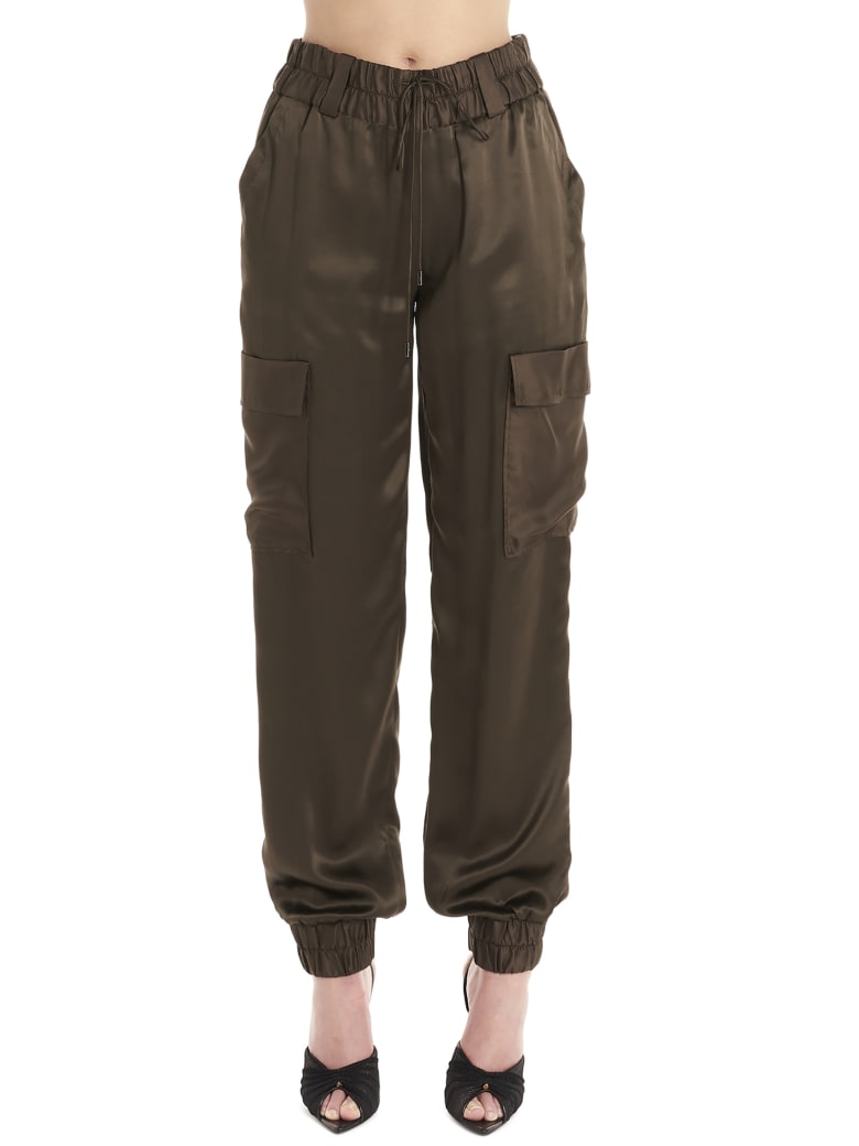 Tom Ford Pants - Green
