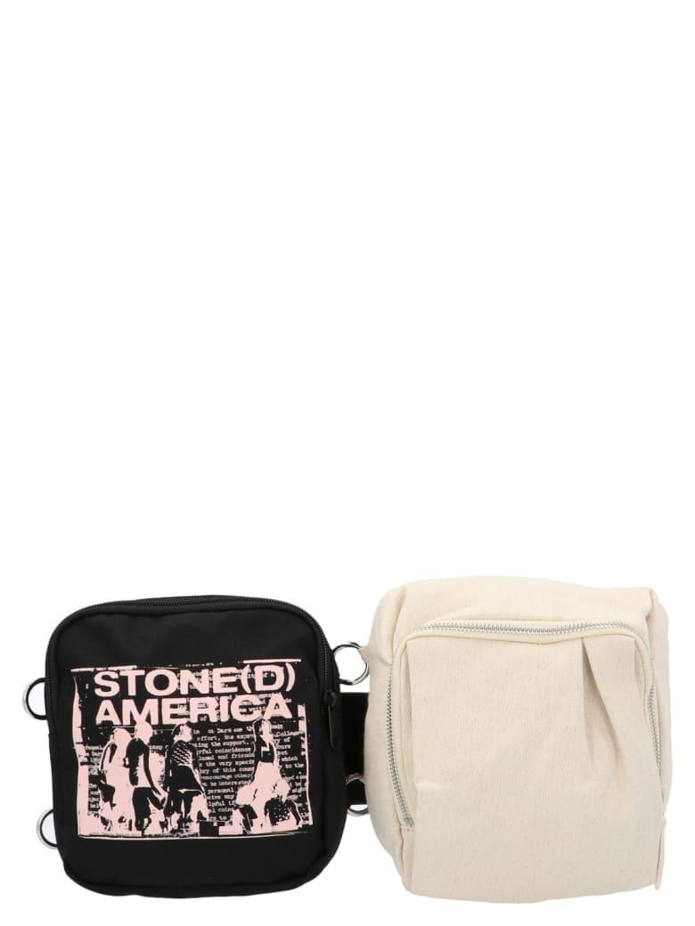 Eastpak by Raf simons 'waist Loop' Bag